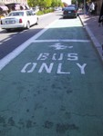 broom-bus-only in Salem