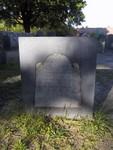 grave-jane-second