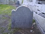 grave-john-higgins