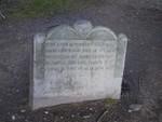 grave-marry-higginson