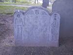grave-timothy-lindall