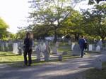 salem-graveyard