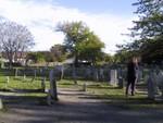 salem-graveyard2