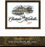 Highlight for Album: Sauvignon Blanc
