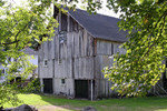 Barn in Southborough