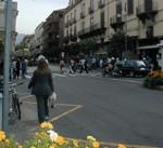 Sorrento street scene