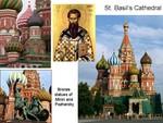 Saint Basils