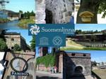 Highlight for Album: Suomenlinna