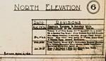 31-Jan-1927 revision details