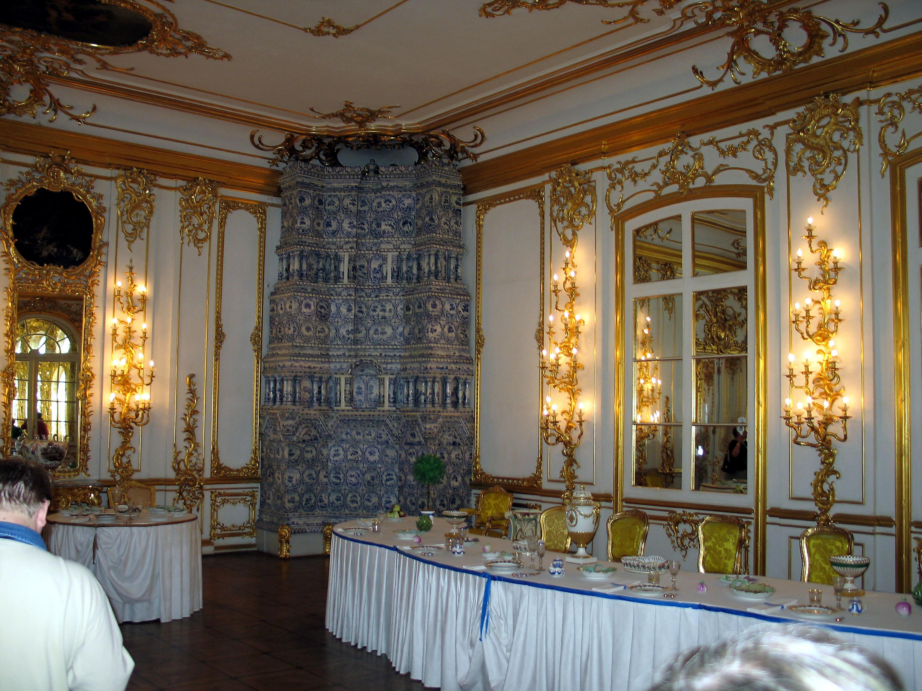 Top  gallery saki s world album helsinki fi st petersburg moscow ru july 3072 x 2304 · 1856 kB · jpeg