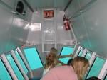 inside of sub