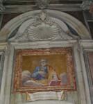 Basilica - Clemens X Pont Max