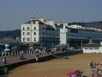 Dover Promenade 1
