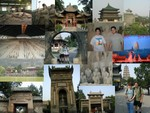 Xi'an - highlights