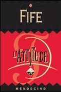 Fife 2000 L'Attitude 39