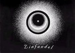 Highlight for Album: Zinfandel