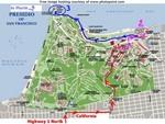 Presidio overview