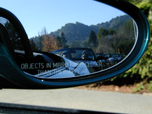 boxsters-rearview