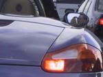 Sexy tailight