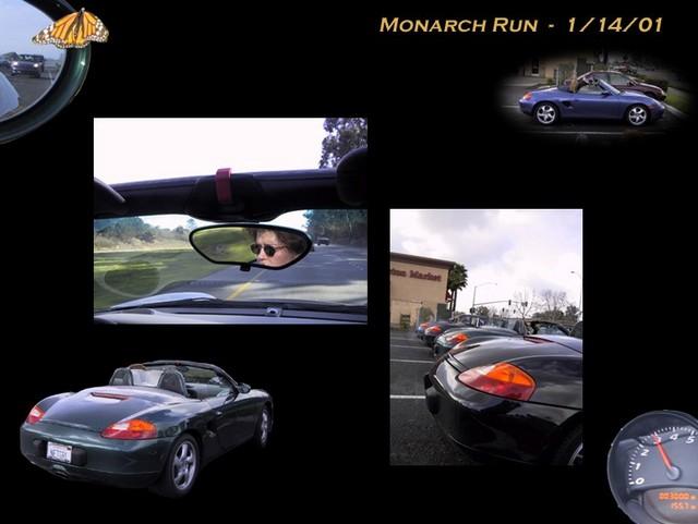 rens-monarch