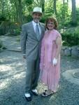 Tom and Susan