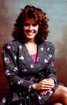 Ren in Spring 1988
