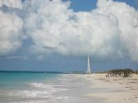 Highlight for album: Travel - Islands