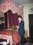 John Pettibone the Curator