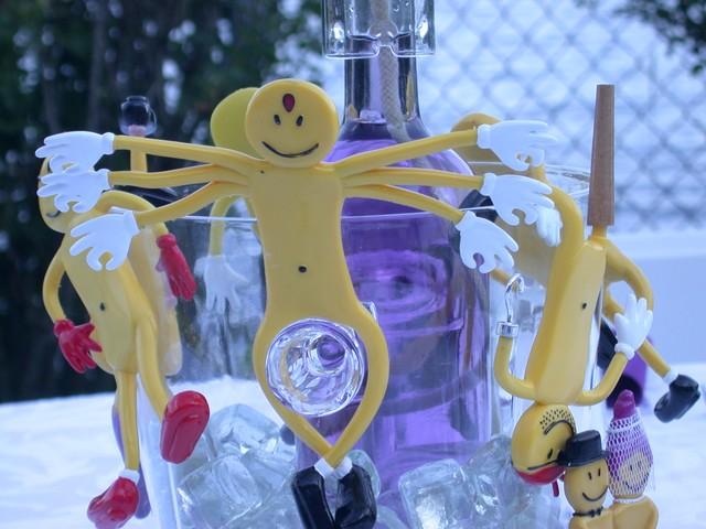 happy bendy toys