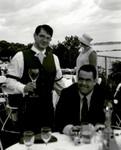 Joe Provo and Steve Meuse